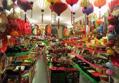 Bilderesultat for old town hanoi vietnam Hanoi Old Quarter, Pont Du Gard, Hanoi Vietnam, Old Town, Marketing, Stalls, Cambodia, Household, Shops