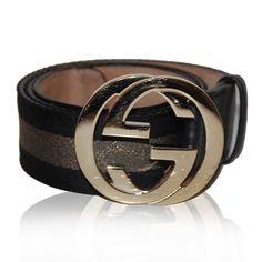 Couture Accessories, Gucci, Belt, Detail, Design, Fashion, Belts, Moda, Fashion Styles