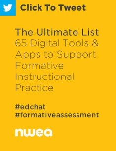 65 Amazing Digital Tools and Apps for use informal assessment purposes. Teaching Study Skills, Teaching Career, Teaching Technology, Teaching Music, Teaching Science, Teaching Tips, Student Learning, Formative Assessment, English Classroom