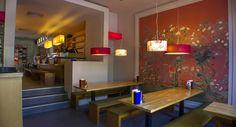 KUCHI MITTE  Best Sushi in Town? Auf jeden Fall. Kuchi Mitte ist schlichtweg das japanische Restaurant im neuen Herzen Berlins. Das Sushi-Restaurant auf der Gipsstraße feiert das Land der Gegensätze, in dem wie nirgends sonst Moderne auf Tradition trifft.   Jetzt online reservieren: https://www.quandoo.de/kuchi-5269?TC=DE_DE_PIN_10000004_10000337&utm_source=facebook&utm_medium=social&utm_campaign=DE_DE_PIN_10000004_10000337