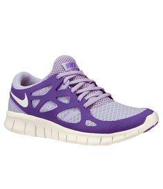 super popular bea4d ca6bf cheapshoeshub com nike free run shoes, nike free run cheap, nike free run  men, air max 90, nike free run womens, nike free shoes sale, nike free xt,  ...