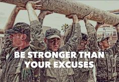 Check out todays SGPT workout here: http://sealgrinderpt.com/navy-seal-workout/michael-workout-8-2-16.html/