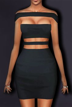 The Sims 3 CC Hunt, santosfashionsims: Kylie Jenner VMAs After Party...