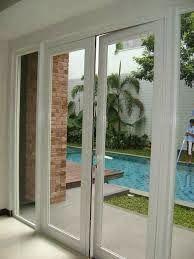 TERALIS MODERN: Daftar harga pintu aluminium | TERALIS MODERN ...
