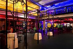 the_warehouse_gym