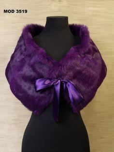 Coat Pattern Sewing, Coat Patterns, Dress Patterns, Purple Love, All Things Purple, Ball Dresses, Nice Dresses, Winter Wedding Coat, Bridesmaid Shawl