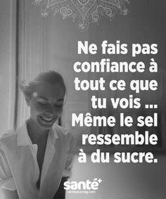 #citations #vie #amour #couple #amitié #bonheur #paix #esprit #santé #jeprendssoindemoi sur: http://www.santeplusmag.com
