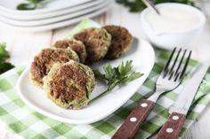 Zdravé recepty na obed a večeru | fitrecepty.sk Tofu, Smoothie, Paleo, Fitness, Recipes, Diet, Smoothies, Beach Wrap