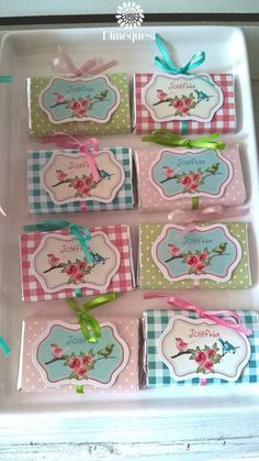 Dimequesi 's Birthday / Sarah Kay - Photo Gallery at Catch My Party Sarah Kay, Chocolate Decorations, Baby Boy Shower, Shabby Chic, Scrap, Birthday Parties, Confetti, Pink, Party Ideas