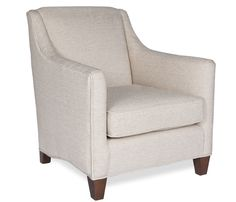 Chair for TV room