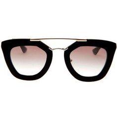 670 melhores imagens de Óculos de sol   Girl glasses, Sunglasses e ... 41e8d7561a