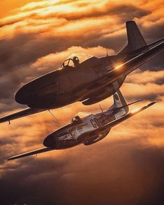 High Flight, Mustang Wallpaper, P51 Mustang, Metal Birds, Horned Owl, Military Photos, Aviation Art, World War Ii, Airplanes