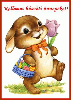 View album on Yandex. Share Pictures, Animated Gifs, Instant Messenger, Butterfly Art, Name Tags, Easter Baskets, Scooby Doo, Bunny, Teddy Bear