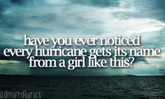 "Hunter Hayes - ""Storm Warning"""