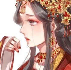 Hoàng Bắc Nguyệt