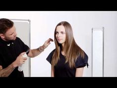 Total Results Heat Resist by Matrix.  How To Tutorial - Create a Smooth Blowout