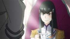 kiryuuin-satsuki-tea.jpg (680×383)