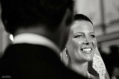 Kristina e Andrea - matrimonio terza parte