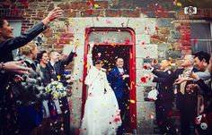 Wedding Photography Ireland ...all about your memories www.kphotography.ie