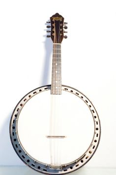 Rydal fat banjo mandolin #LardysWishlists ~ https://www.pinterest.com/lardyfatboy/ ~