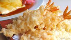 Il segreto per preparare ottimi fritti di pesce, verdure, carni o di dolci, risiede in gran parte nella pastella. E' possibile prepararla in vari modi per avere pietanze croccanti, gustose e leggere allo stesso tempo. Ecco i principali tipi di pastella usati comunemente in cucina. Pastella alla birra Questa pastella risulta molto leggera ed è l'ideale per la preparazione di frittelle dolc