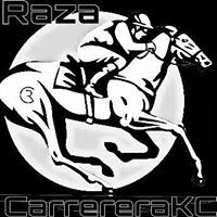#1 place to Watch all Latest videos of  Raza Carrerera KC Uploaded on Facebook.  It�s completely FREE and new videos are added frequently. Watch now!