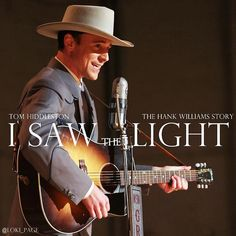 2014 () Full Movie Watch I Saw the Light (2015) Full Movie Movie ...