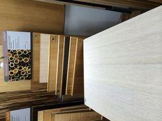 Http: www.moso bamboe.nl vloeren unibamboo vloeren pinterest