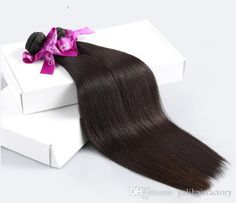 Straight Hair Weave 8a Peruvian 100% Unprocessed Human Hair Natural Color Hair Bundles 8 30inch In Stock Dhl Hair Extension Wefts Uk Weft Hair Extensions Uk From Galihairfactory, $47.67| Dhgate.Com