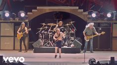 AC/DC - T.N.T. #ACDC Music video by AC/DC performing T.N.T.. (Live At River Plate 2009)(C) 2011 Leidseplein Presse B.V.