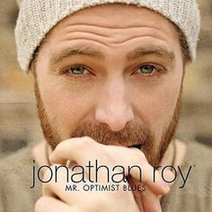 Jonathan Roy – Mr. Optimist Blues (2017)  Artist:  Jonathan Roy    Album:  Mr. Optimist Blues    Released:  2017    Style: Pop   Format: MP3 320Kbps   Size: 77 Mb            Tracklist:  01 – Daniella Denmark  02 – You're My Ace  03 – New Shoes  04 – Good Things  05 – Mr. Optimist Blues  06 – Freeze Time  07 – Beautiful Day  08 – Fly  09 – Daniella Denmark (Dream)     DOWNLOAD LINKS:   RAPIDGATOR:  DOWNLOAD   UPLOADED:  DOWNLOAD  http://newalbumreleases.net/92274/jonathan-roy-mr-opt..