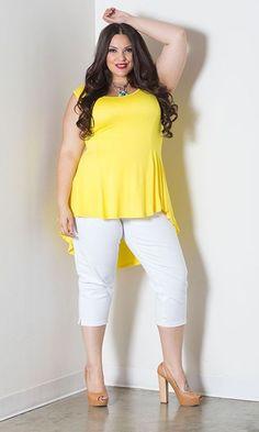 Plus Size Summer Dresses Canada