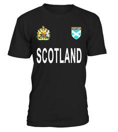 1b9127b48b0 11 Best Scottish Women's Clothing images | Tartan dress, Traditional ...