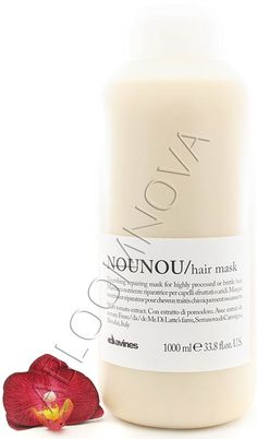 1000 images about products for dry hair on pinterest