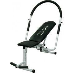 Lifeline Ab Care 111 Sports Equipment, Home Gym Equipment, No Equipment  Workout, Abdominal 289b985950