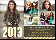 senior picture idea! I love how she has her camera!!! :-)