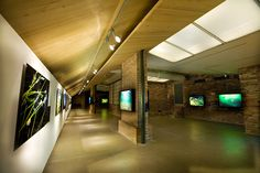 Amos Anderson Art Museum - Google'da Ara