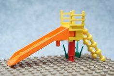 What a cool way to use a LEGO Brick remover tool! What a cool way to use a LEGO Brick remover tool! Lego Duplo, Lego Ninjago, Lego Moc, Minifigures Lego, Lego Technic, Lego Minecraft, Minecraft Buildings, Lego Design, Lego Modular
