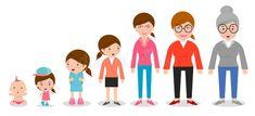 Ženska dinastija | Female dynasty Junior, Illustration, Family Guy, Guys, Female, Fictional Characters, Illustrations, Fantasy Characters, Sons