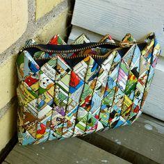 flettede tasker - Hledat Googlem