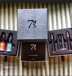 7'S Ecigarettes 7'S E cigarettes bring class to the industry and a new level of quality. You haven't vaped until you have a 7'S #ecigs #eliquids #ecigarettes #7secigs #vaping #vapelife #vapeporn #eliquid #vape #ejuice