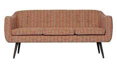 10 lojas on-line para comprar sofá sem sair de casa