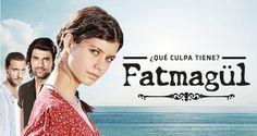 Fatmagül tendrá un gran giro en su historia