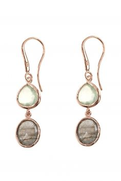 these #earrings have a timeless elegance and subtle sparkle  I NEWONE-SHOP.COM