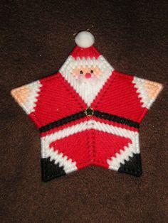 PC Star Santa, from Susan_Eh!, via Flickr