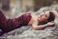 Adeliya Yurasli by Erin Ağar - Photo 86604479 - 500px
