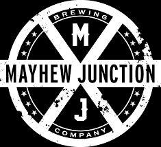 Image result for junction logo