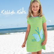 Clothing for the whole family  Order at www.kellyskids.com/LisaCulnen