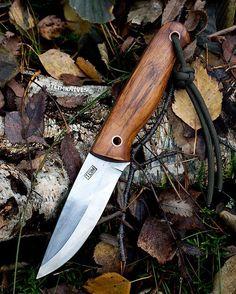TLIM Knives C602