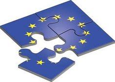 Ευρωπαϊκή Ένωση: Αριστερή πάσα σε δεξιά εξτρέμ   Laconialive.gr - Η ενημερωτική ιστοσελίδα της Λακωνίας, Νέα και ειδήσεις